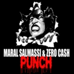 Zero Cash & Maral Salmassi - Punch (The Sneekers Remix)