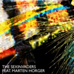 The Sexinvaders - Make Me Feel (The Sneekers Remix)
